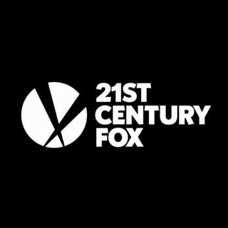 21st Century Fox (News Corporation)のロゴマーク