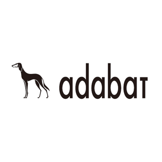 adabat(アダバット)のロゴマーク