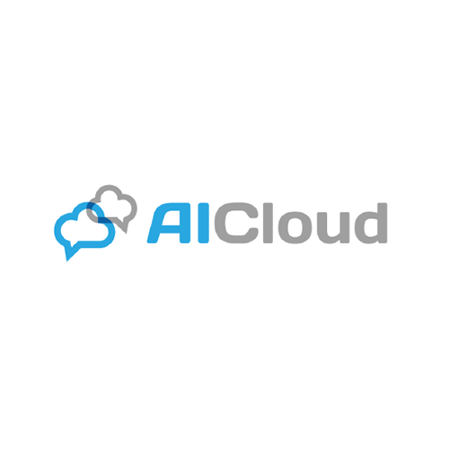 AI Cloud
