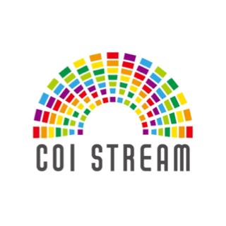 Coi stream | coi stream