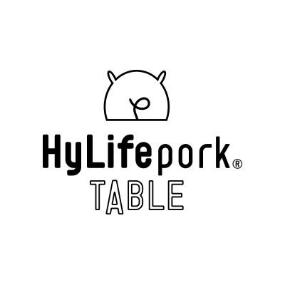 HyLife Prok TABLE