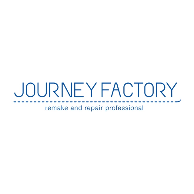 JOURNEY FACTORY