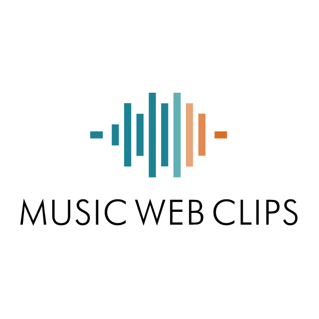 MUSIC WEB CLIPS
