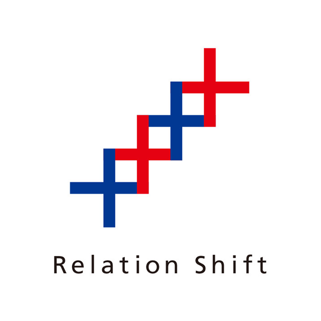 Relation Shift株式会社