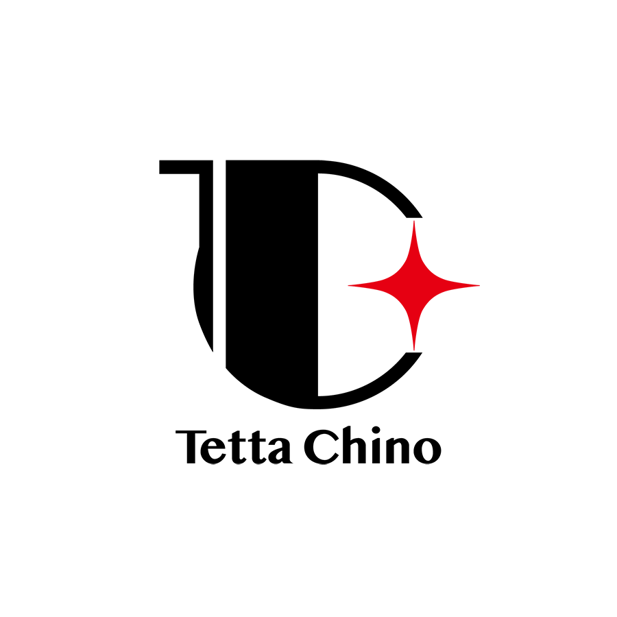 Tetta CHINO(YouTube)